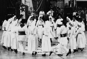 1977danmladosti2