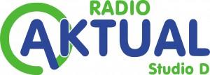 03 RadioAktual
