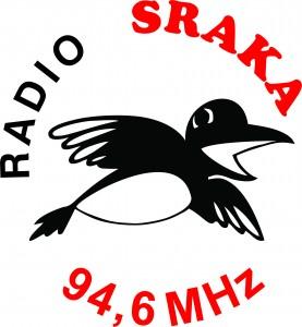 04 RadioSraka