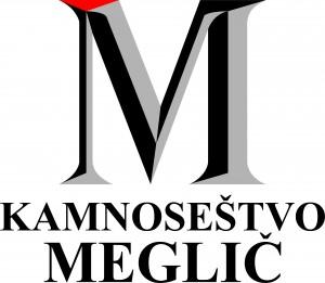 07 meglic