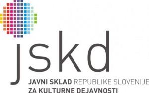 color logo jskd