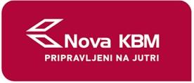logotip+banke_Pripravljeni+na+jutri