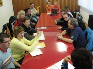 2008 sestanek SLOFOLK 260308