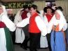 gregorjev_sejem__13_3_2011__kres_020
