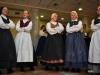 comenius_slovenia_2013_211