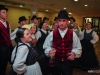 comenius_slovenia_2013_217