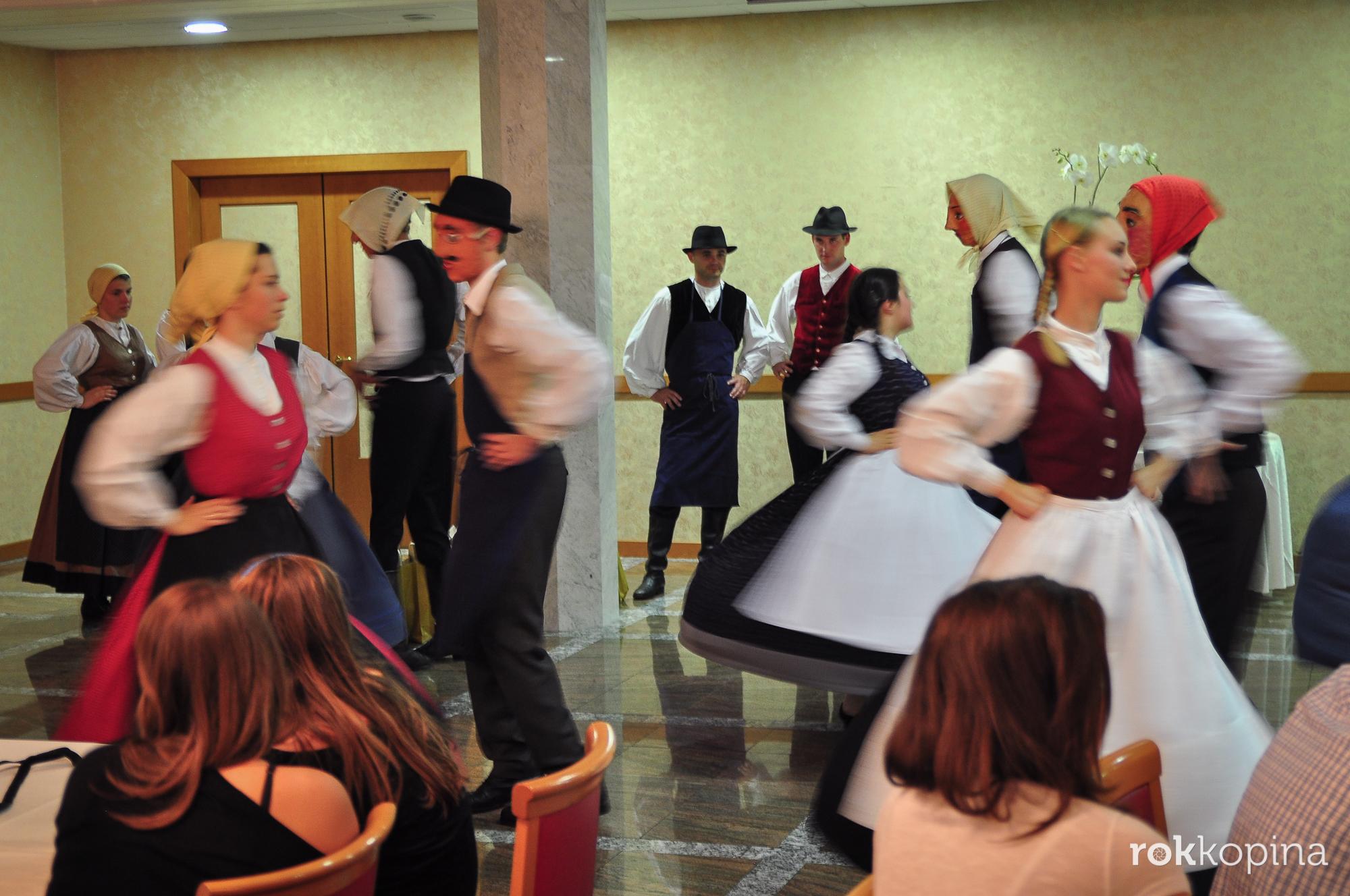 comenius_slovenia_2013_215