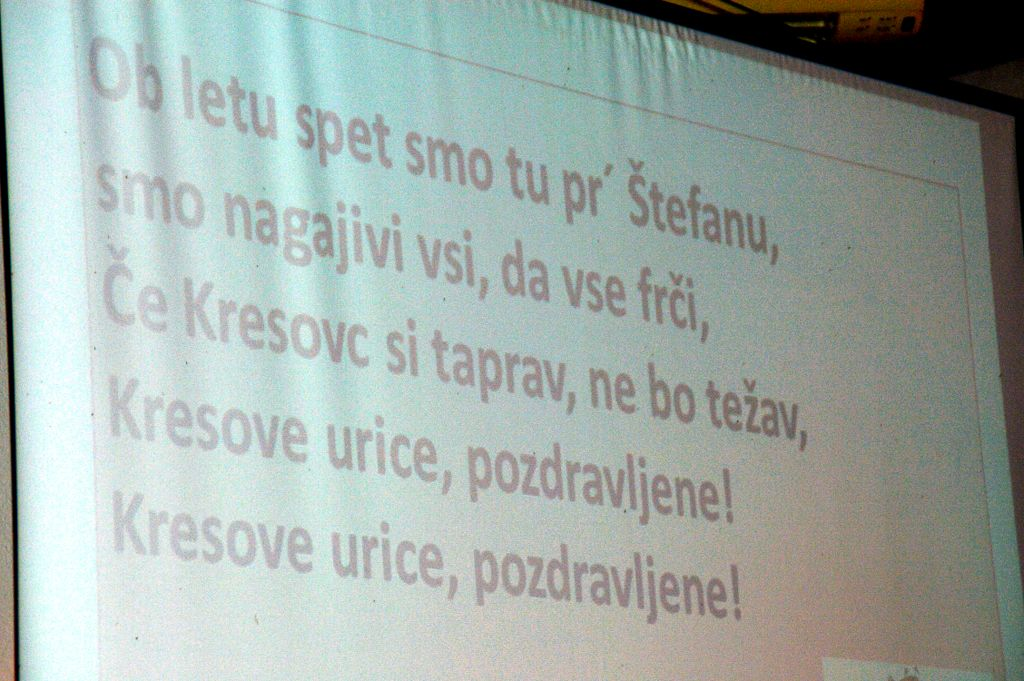 silvestrovanje2013_108